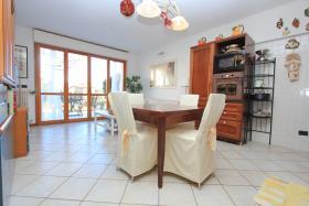 Image No.12-Appartement de 2 chambres à vendre à Menaggio