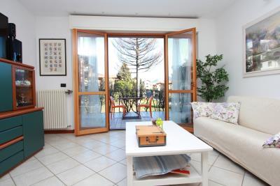 residential-apartment-in-Menaggio