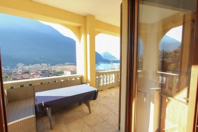 appartamenti-vista-lago-carlazzo--2-