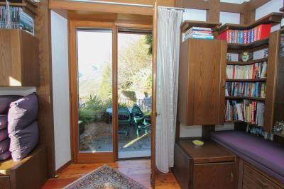 appartamenti-vista-lago-carlazzo