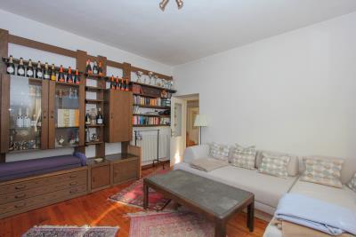 carlazzo-appartamenti-in-vendita