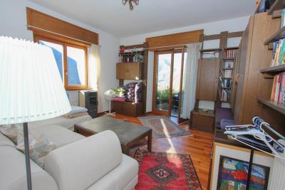 casa-in-vendita-carlazzo