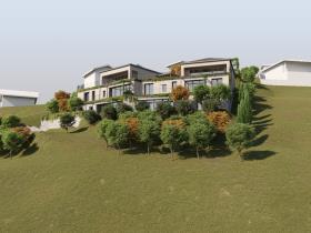 Image No.6-Appartement de 3 chambres à vendre à Tremezzina