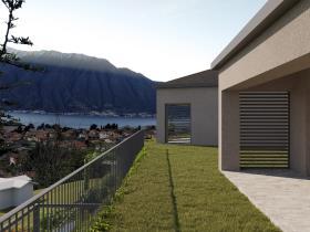 Image No.1-Appartement de 3 chambres à vendre à Tremezzina