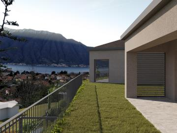 immobiliare-comolake