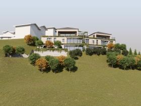 Image No.5-Appartement de 3 chambres à vendre à Tremezzina