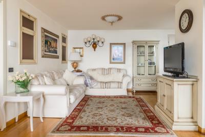 Menaggio-Apartment-2781