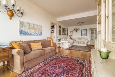 Menaggio-Apartment-2785