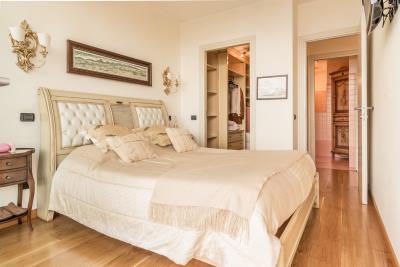 Menaggio-Apartment-2798