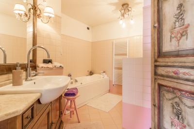 Menaggio-Apartment-2800