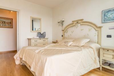 Menaggio-Apartment-2799
