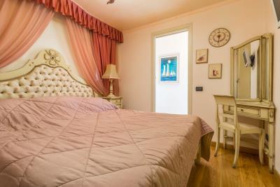 Menaggio-Apartment-2804