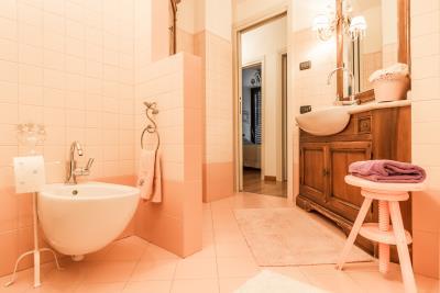 Menaggio-Apartment-2818