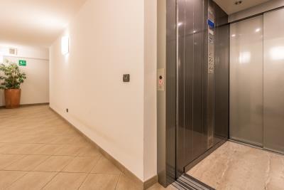 Menaggio-Apartment-2822