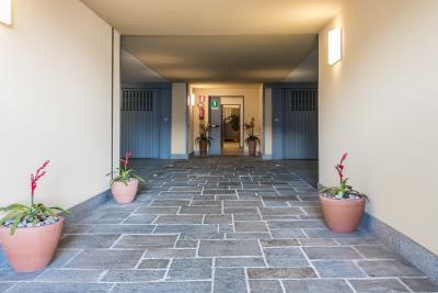 Menaggio-Apartment-2825