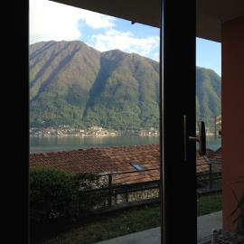 Prima-casa-lago-di-Como