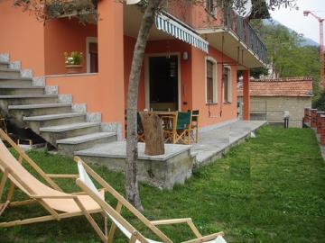 Case-in-vendita-Lago-di-Como