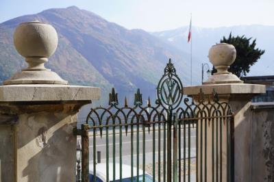 Villa-De-Weltz-lago-di-Como