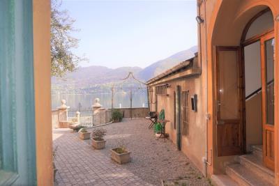 appartamento-in-vendita-a-Tremezzo