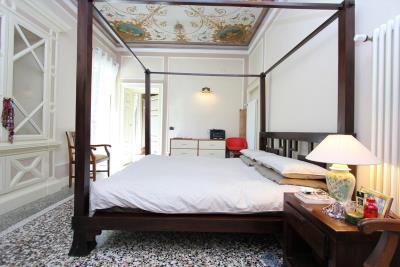 appartamento-in-villa-liberty-tremezzina