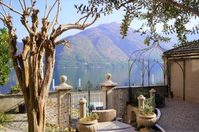 Appartamento-vista-lago-in-villa--7-