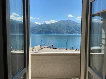 2-houses-for-sale-menaggio-lake-como