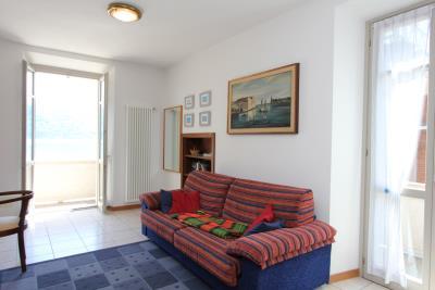 8-menaggio-centro-appartamenti-in-vendita