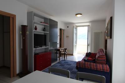 7-apartments-menaggio