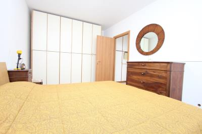 9-apartment-for-sale-menaggio