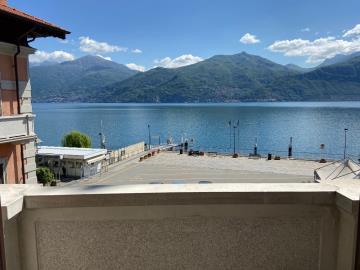 13-appartamneti-vista-lago-di-como