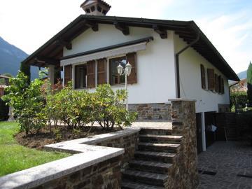 croce-villa