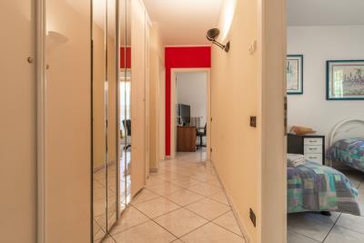 agenzia-immobiliare-sul-lago-di-como