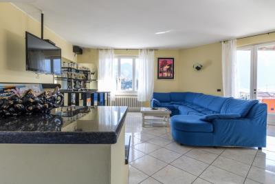 villa-vendita-tremezzina
