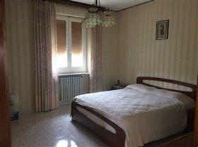 Image No.11-Maison de campagne de 6 chambres à vendre à Atessa