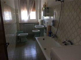 Image No.13-Maison de campagne de 6 chambres à vendre à Atessa