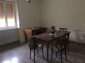 Image No.14-Maison de campagne de 6 chambres à vendre à Atessa