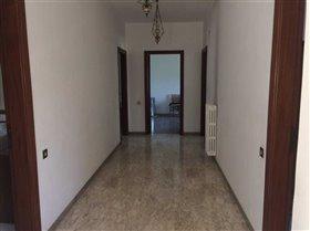 Image No.15-Maison de campagne de 6 chambres à vendre à Atessa