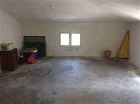 Image No.16-Maison de campagne de 6 chambres à vendre à Atessa