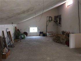 Image No.17-Maison de campagne de 6 chambres à vendre à Atessa