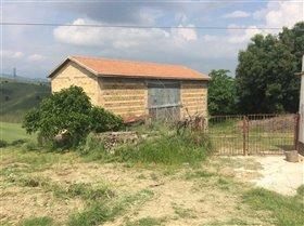 Image No.2-Maison de campagne de 6 chambres à vendre à Atessa