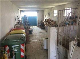 Image No.7-Maison de campagne de 6 chambres à vendre à Atessa