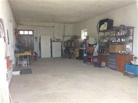 Image No.8-Maison de campagne de 6 chambres à vendre à Atessa