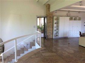 Image No.9-Villa de 3 chambres à vendre à Santa Maria Imbaro
