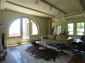 Image No.10-Villa de 3 chambres à vendre à Santa Maria Imbaro