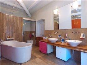 Image No.13-Villa de 3 chambres à vendre à Santa Maria Imbaro