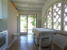 Image No.15-Villa de 3 chambres à vendre à Santa Maria Imbaro