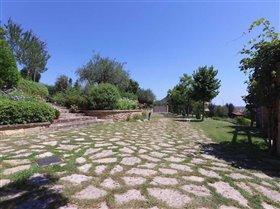 Image No.17-Villa de 3 chambres à vendre à Santa Maria Imbaro