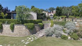 Image No.18-Villa de 3 chambres à vendre à Santa Maria Imbaro
