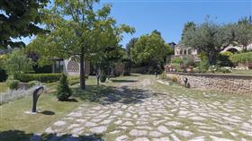 Image No.19-Villa de 3 chambres à vendre à Santa Maria Imbaro
