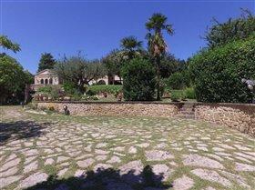 Image No.20-Villa de 3 chambres à vendre à Santa Maria Imbaro